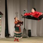19-04-15-Yubiley-Permyakova-26