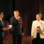19-04-15-Yubiley-Permyakova-36