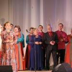19-04-15-Yubiley-Permyakova-38