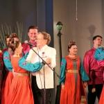 19-04-15-Yubiley-Permyakova-39