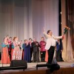 19-04-15-Yubiley-Permyakova-40