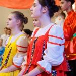 19-12-07-Kadetskiy-bal-05