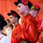 19-12-07-Kadetskiy-bal-06