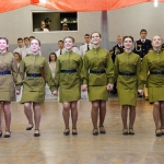 19-12-07-Kadetskiy-bal-08