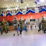 19-12-07-Kadetskiy-bal-09