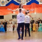 19-12-07-Kadetskiy-bal-12