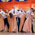 19-12-07-Kadetskiy-bal-13