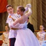 19-12-07-Kadetskiy-bal-15