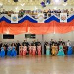 19-12-07-Kadetskiy-bal-23