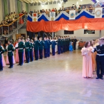19-12-07-Kadetskiy-bal-25