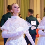 19-12-07-Kadetskiy-bal-27