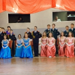 19-12-07-Kadetskiy-bal-29