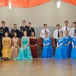 19-12-07-Kadetskiy-bal-30