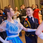 19-12-07-Kadetskiy-bal-31