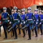 19-12-07-Kadetskiy-bal-41