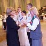 19-12-07-Kadetskiy-bal-52