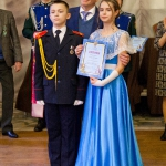 19-12-07-Kadetskiy-bal-57