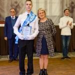 19-12-07-Kadetskiy-bal-58