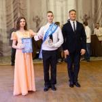 19-12-07-Kadetskiy-bal-63