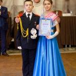 19-12-07-Kadetskiy-bal-64