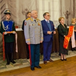 19-12-07-Kadetskiy-bal-65