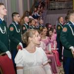 18-12-08-Kadetskiy-bal-007
