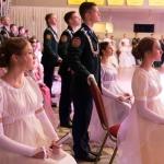 18-12-08-Kadetskiy-bal-014