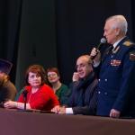 18-12-08-Kadetskiy-bal-026