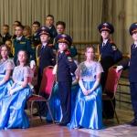 18-12-08-Kadetskiy-bal-028
