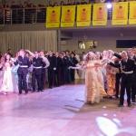 18-12-08-Kadetskiy-bal-044