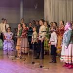 18-12-08-Kadetskiy-bal-081