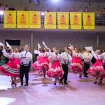 18-12-08-Kadetskiy-bal-095