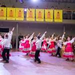 18-12-08-Kadetskiy-bal-096