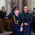 18-12-08-Kadetskiy-bal-100