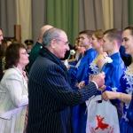 18-12-08-Kadetskiy-bal-101