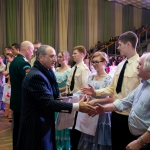 18-12-08-Kadetskiy-bal-108