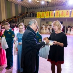 18-12-08-Kadetskiy-bal-110