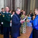 18-12-08-Kadetskiy-bal-113