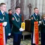 18-12-08-Kadetskiy-bal-116