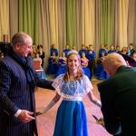 18-12-08-Kadetskiy-bal-118