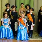 18-12-08-Kadetskiy-bal-120