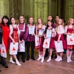 18-12-08-Kadetskiy-bal-125