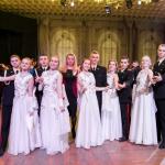 18-12-08-Kadetskiy-bal-127