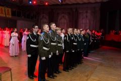 18-12-08-Kadetskiy-bal-003