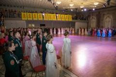 18-12-08-Kadetskiy-bal-010