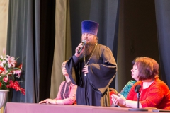 18-12-08-Kadetskiy-bal-029