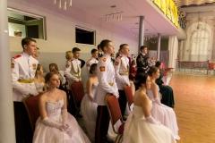18-12-08-Kadetskiy-bal-048