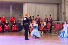 18-12-08-Kadetskiy-bal-053