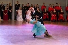 18-12-08-Kadetskiy-bal-054