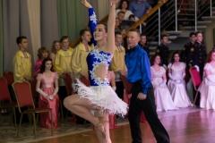 18-12-08-Kadetskiy-bal-058